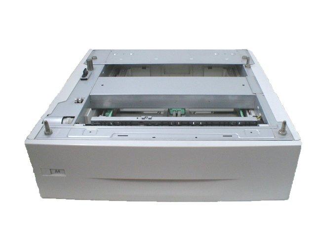 PR-L2900C-02 NEC トレイモジュール 2900C用【中古】