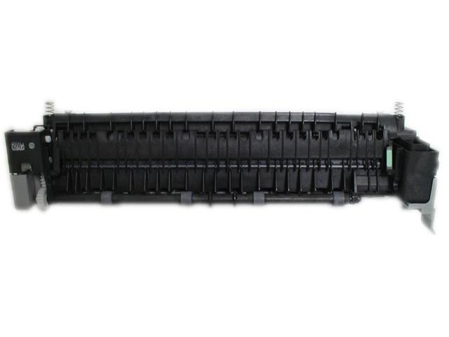CP-E8500用 CASIO 定着ユニット【中古】