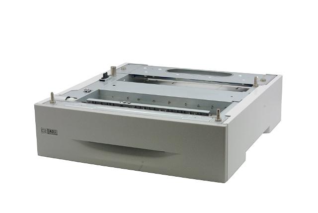 LPA3CZ1C10 EPSON 増設カセットユニット LP-S7100 LP-S8100用【中古】