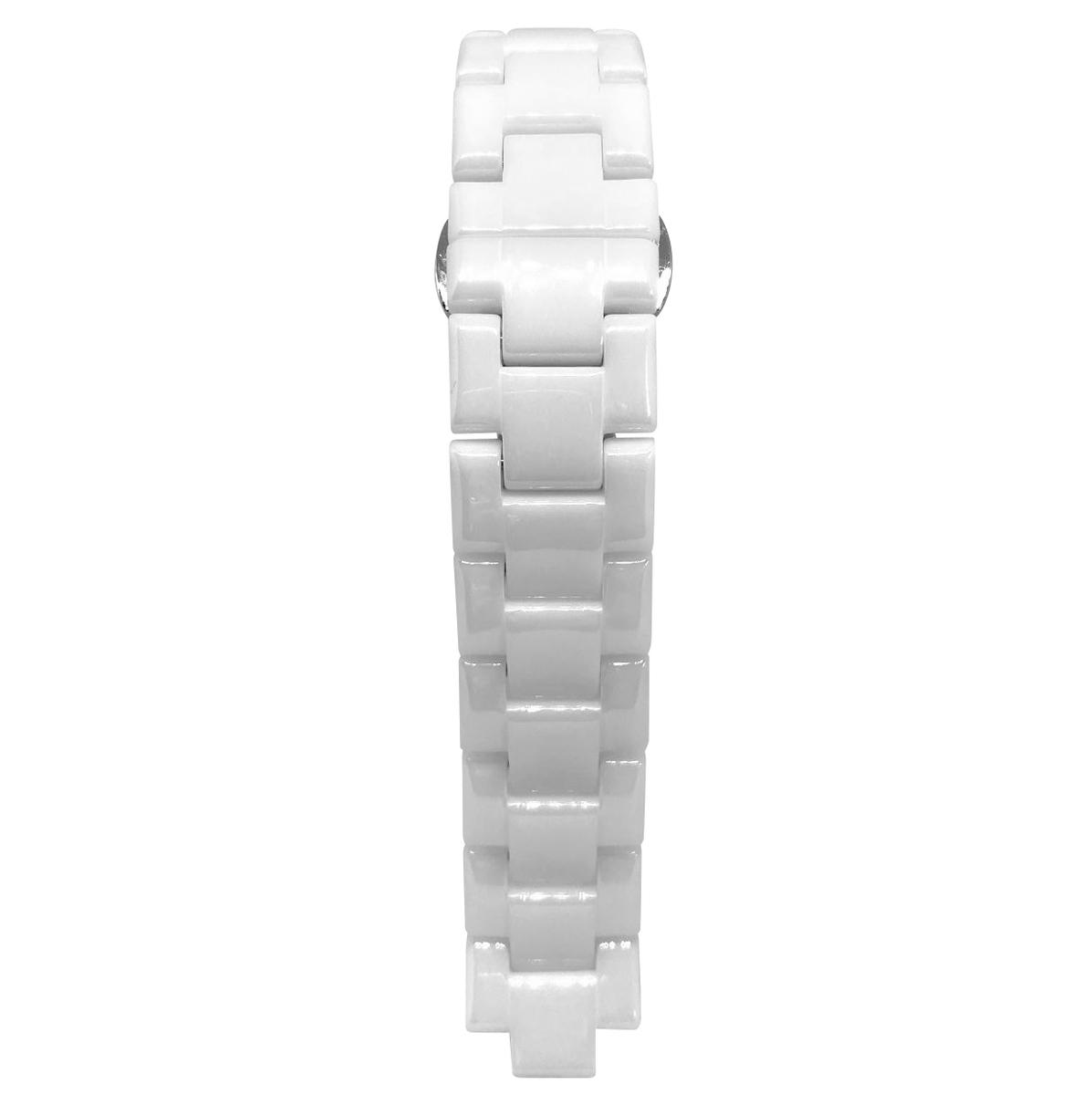エンポリオアルマーニ 時計ベルト EMPORIO ARMANI アルマーニ AR1404 セラミックベルト 互換バンド 腕時計 時計バンド 限定特価 破損交換用 時計 純正互換品 ベルト交換 送料無料激安祭 メンズ腕時計用 セラミックバンド 時計修理