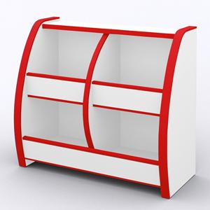 国産の子供用家具♪ 収納ボックス チェスト おもちゃばこ レギュラー [完成品]【送料無料】【 02P27May16】