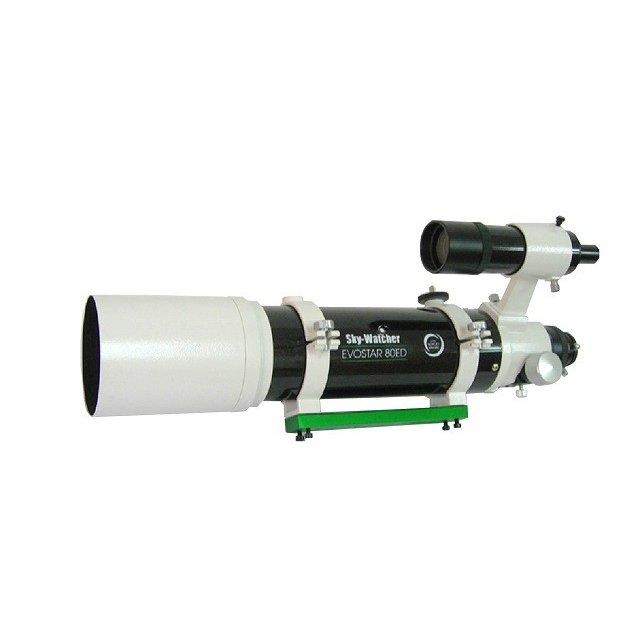 スカイウォッチャー BKED80 OTAW鏡筒