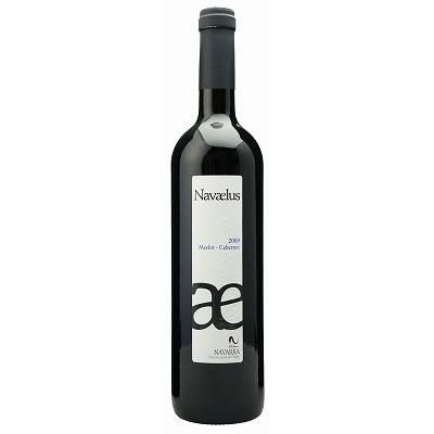 【ラッキーシール対応】母の日 ギフト ナバエルス イヌリエータ 赤 750ml 12本 スペイン ナバラ 赤ワイン コンビニ受取対応商品 ヴィンテージ管理しておりません、変わる場合があります
