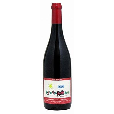 【ラッキーシール対応】お歳暮 ギフト VdP(ヴァンドペイ ) デュガール・デ・ガレ  エステザルグ 赤 750ml 12本 フランス コート・デュ・ローヌ 赤ワイン コンビニ受取対応商品 ヴィンテージ管理しておりません、変わる場合があります