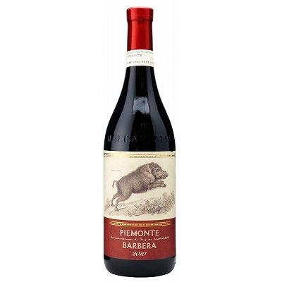 【ラッキーシール対応】お歳暮 ギフト ピエモンテ バルベーラ  テッレ・デル・バローロ 赤 750ml 12本 イタリア ピエモンテ 赤ワイン コンビニ受取対応商品 ヴィンテージ管理しておりません、変わる場合があります