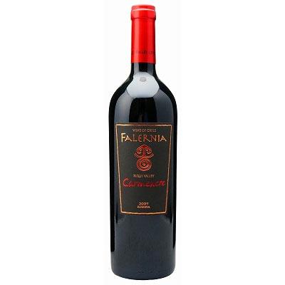 父の日 プレゼント ギフト カルムネール レセルバ ヴィーニャ・ファレルニア 赤 750ml 12本 チリ エルキヴァレー 赤ワイン 送料無料 コンビニ受取対応商品 ヴィンテージ管理しておりません、変わる場合があります ラッキーシール対応