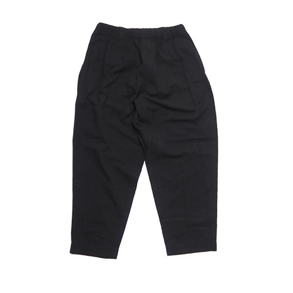 CAL O LINE/キャロライン/CL201-096/CATALINA PANTS