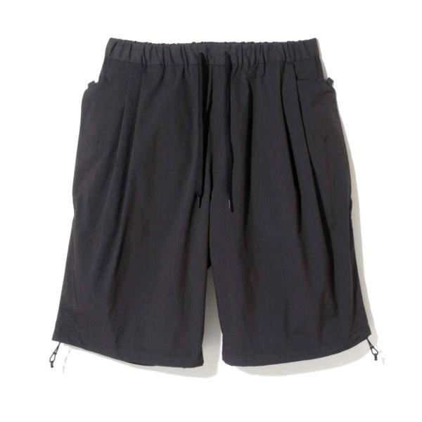 alk phenix/アルクフェニックス/POA12SP11/crank hakama shorts /KEVLAR