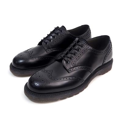 foot the coacher/フットザコーチャー/FTC1934002/S.S.WING
