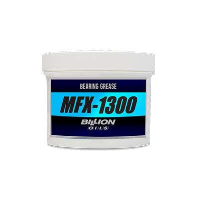 ビリオン BILLION OILS MFX-1300 ハブベアリング専用グリース