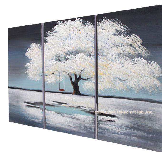 絵画 インテリア 壁掛け おしゃれ 絵新作 モダンアート スパ カフェ サロン 大きめ 店舗装飾 軽量 アートパネル