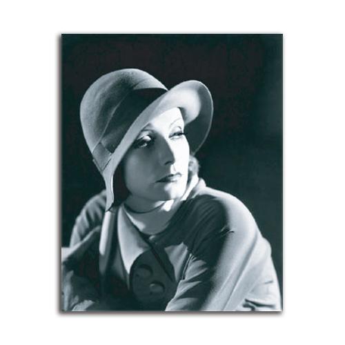絵画 グレタ ガルボ インテリア PLEXIGLAS Greta 壁掛け 絵 おしゃれ 装飾 壁絵 アート 壁掛け セレブ 最高級 正規品SIZE 800x1000mm