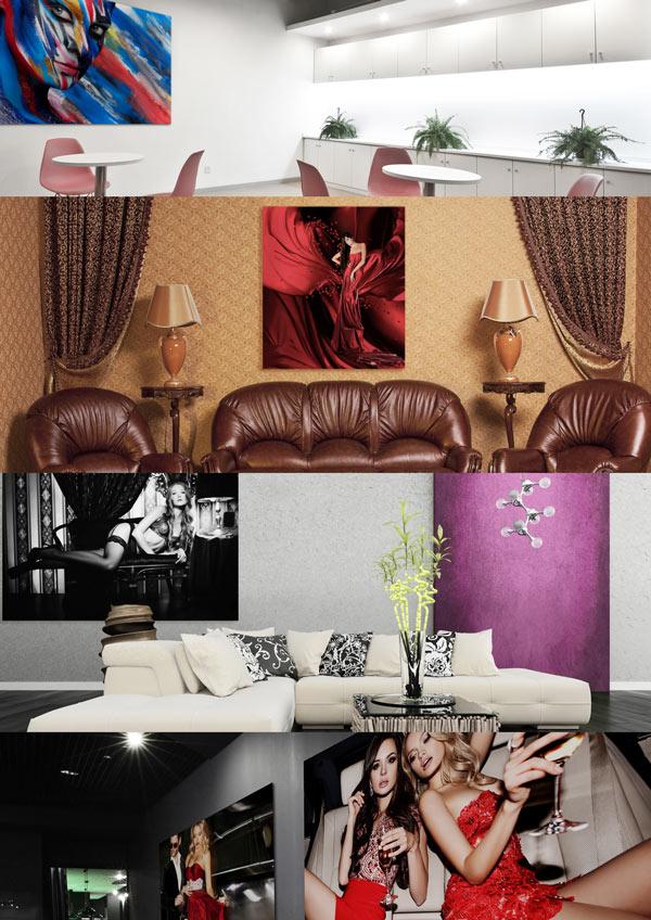 "Monotone de la beaute2 SIZE/mm:没有1500*2000""迷住的设计和最高级材料的融合""摩登客厅商店建筑室内装饰艺术最高质量架子的艺术绘画艺术室内装饰墙壁装饰现代美术乐天市场限定正规的物品"