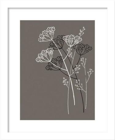 絵画 花 壁掛け インテリア 長く飾れる「派手すぎない花柄デザイン20選」リビング 玄関や廊下エントランスにロングセラー商品 壁掛け 額入り 完成品DESIGN SHOW ELEMENTARY 2
