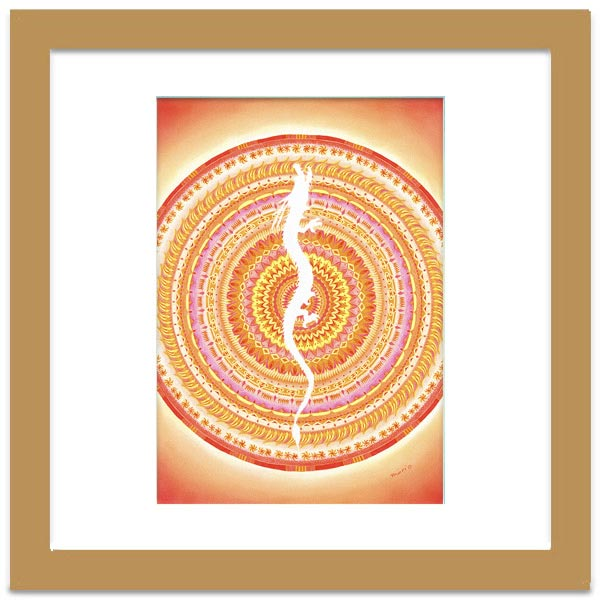 The overdoor interior art pattern mandala Islam geometry that a mini art picture wall hangings interior stylish art poster pact has a cute