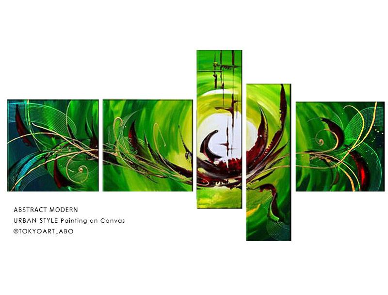 絵画 油絵 壁掛け 内装用インテリア 装飾用リビング ダイニングキッチン 玄関の壁に 会社 オフィスに飾る壁アート