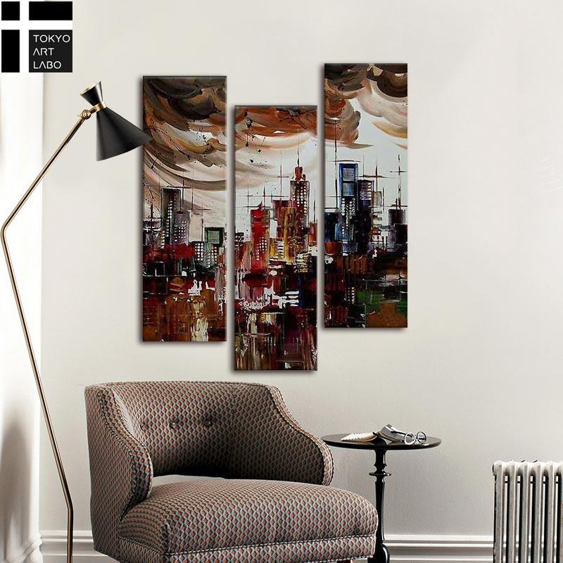 絵画 インテリア おしゃれ 壁掛け 絵 アートパネル モダンアート 抽象画 玄関 マンション モダンリビング ホテル ダイニングルーム