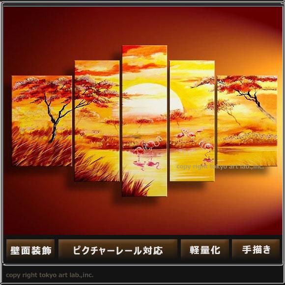 "Tokyo Art Lab.inc. | Rakuten Global Market: ""Directing the ..."