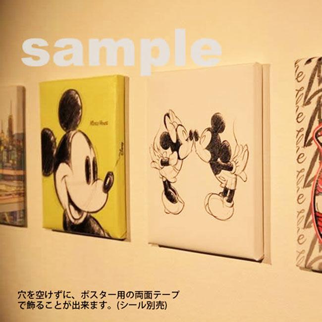 Tokyo Art Lab.inc. | Rakuten Global Market: Picture to display on ...