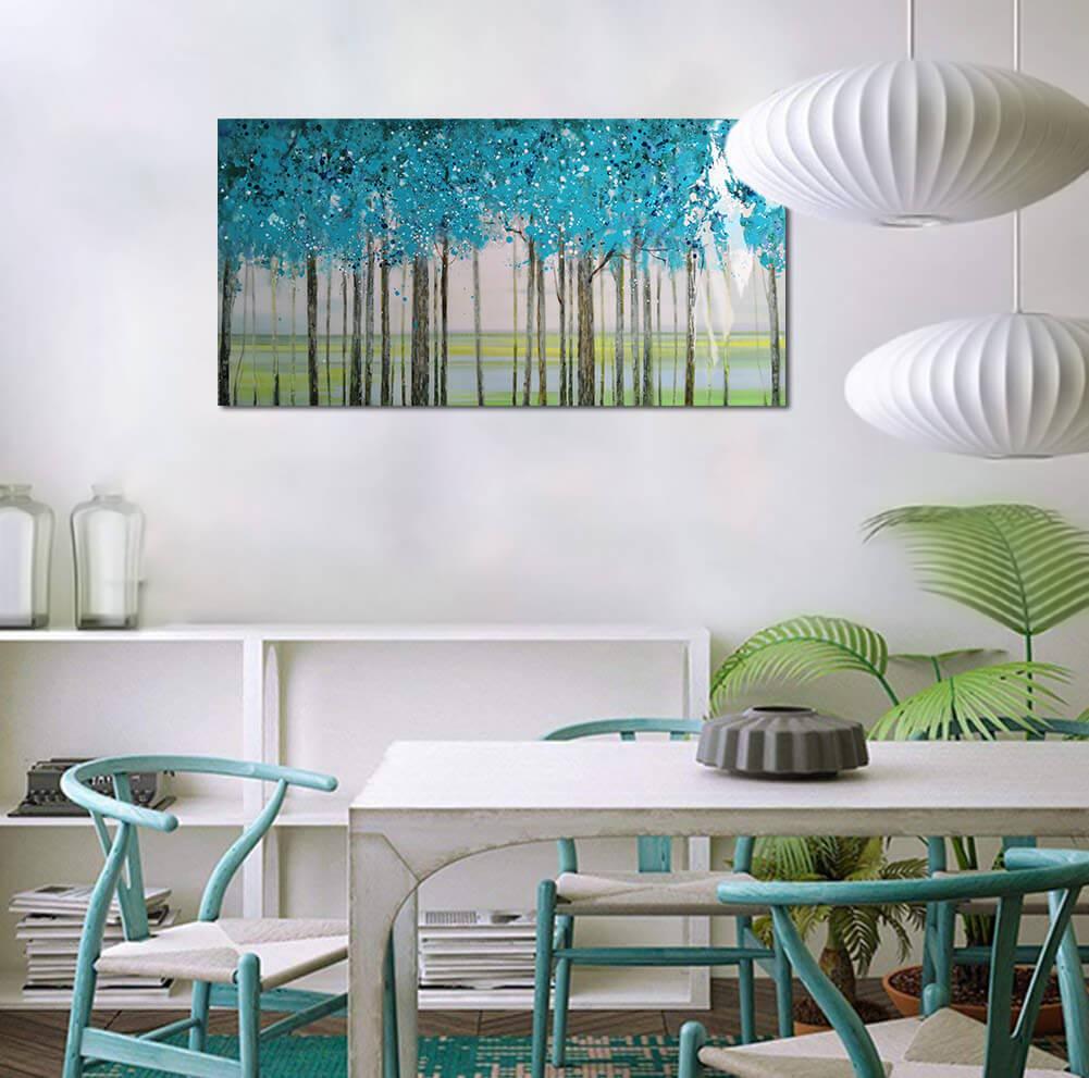 おしゃれな壁掛けインテリア18選 北欧デザインでセンスのいい壁飾りのおすすめランキング わたしと 暮らし