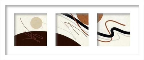 絵画 北欧 VERDONCK ELISABETH/SPACED OUT2インテリア 壁掛け 絵 おしゃれ ポスター 壁掛け アート