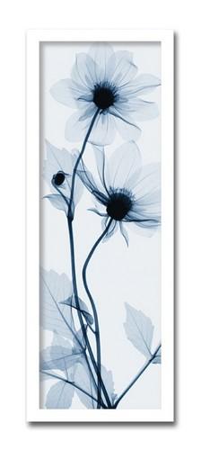 絵画 インテリア 花 植物 Tall Dahlia ダリアおしゃれ 絵 壁掛け モダン アート ポスター アートフレーム