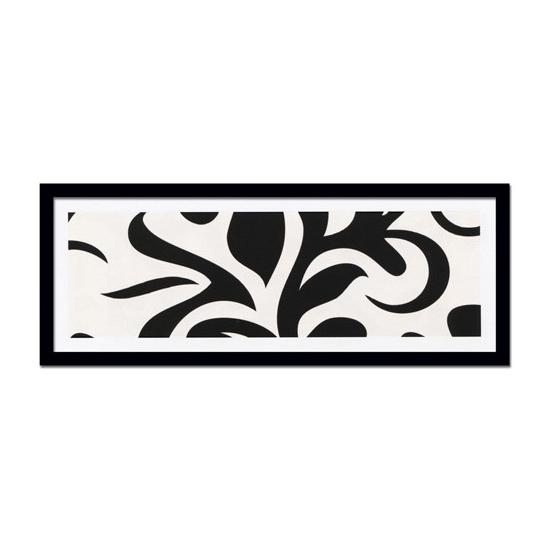 絵画 インテリア 抽象 大型 アート ポスター Carl Abbott/Siena2009おしゃれ 壁掛け 額絵 壁絵 応接室 病院 ホール ロビー