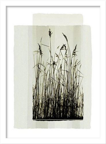 絵画 インテリア 抽象 大型 アート ポスター GARDEN PRAIRIEおしゃれ 壁掛け 額絵 壁絵 応接室 病院 ホール ロビー