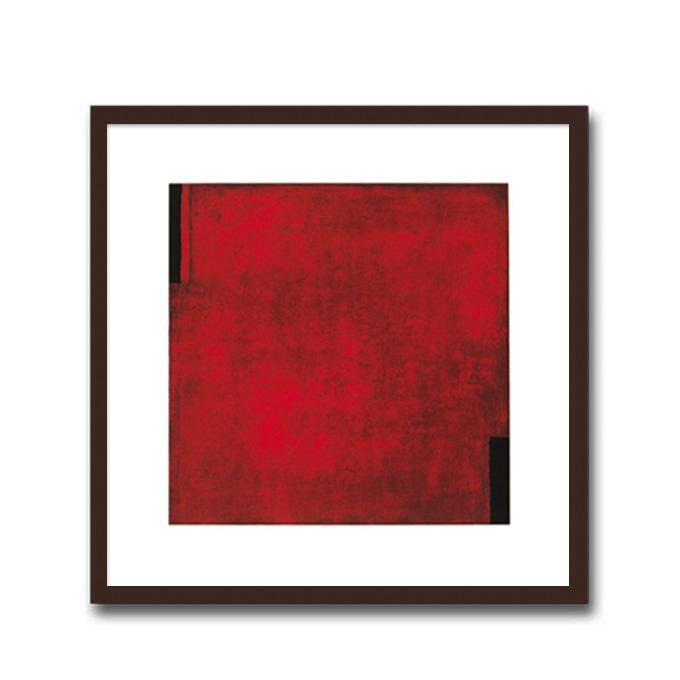 絵画 JURGEN WEGNER/Untitled,1996壁掛け インテリア 絵 おしゃれ 壁絵 飾り 装飾 壁 写真 アート 額入りクリニック カフェ ヴィラ ゲストルーム