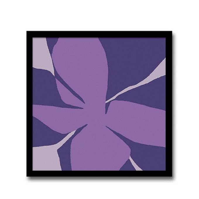 絵画 NICOLAS LE BEUAN BENIC/Flowers4,2007壁掛け インテリア 絵 おしゃれ 壁絵 飾り 装飾 壁 写真 アート 額入りクリニック カフェ ヴィラ ゲストルーム