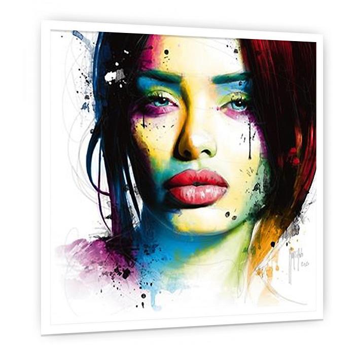 Aurelie 絵画 壁掛け 額入り ポスター アートポスター アートフレーム おしゃれ 額入り 海外 アーティスト