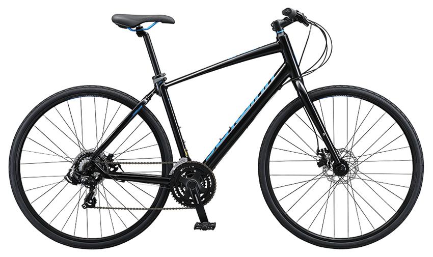 【整備済】【30%OFF】2018 SCHWINN(シュウィン) VANTAGE F3 クロスバイク 在庫限り