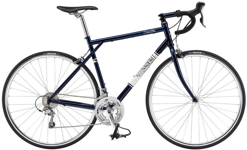 【整備済】2013 GT(ジーティー)コルサ 1.0 ロードバイク 在庫限り
