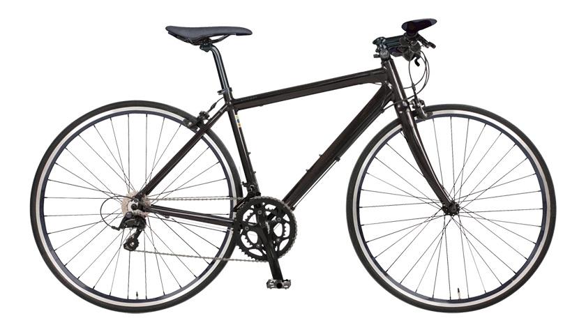 【整備済】2015 RITEWAY(ライトウェイ)SHEPHERD SPORT (シェファード スポーツ) クロスバイク 在庫限り