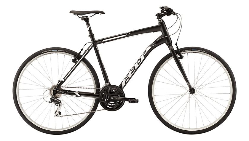 【整備済】2015 FELT(フェルト)QX65(キューエックス65) クロスバイク 在庫限り