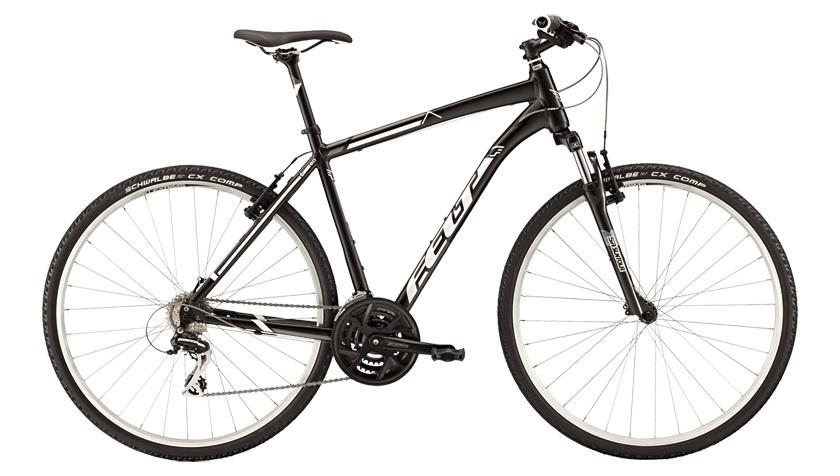 【整備済】2015 FELT(フェルト)QX60(キューエックス60) クロスバイク 在庫限り