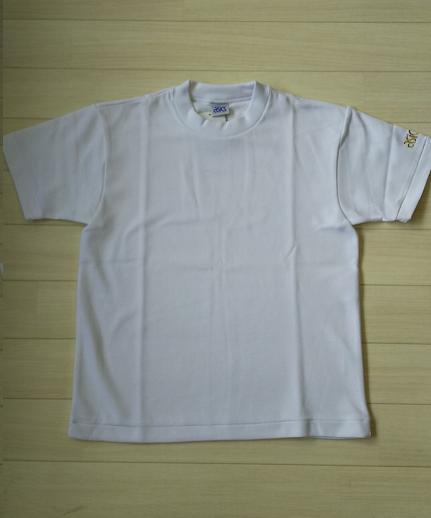 送料無料 《特価》 全品送料無料 アシックス 半袖Tシャツ an707 セール価格
