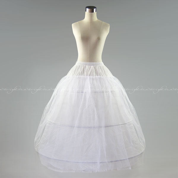 3 ワイヤーパニエ a beautiful dress line making! W: up to approx. 60-90 cm long for ★ S/M/L/XL ★ (p-0004) page 3 Pannier (p-0004)