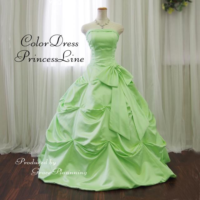 fa60ea40f5ccd ウエディングドレス