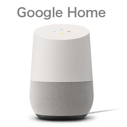 Google GOOGLE HOME(グーグル ホーム)【新品】【正規品】