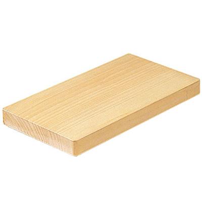 国産 銀杏まな板(一枚板) 45x30cm       日本製/木/木製/まないた/カッティングボード/業務用