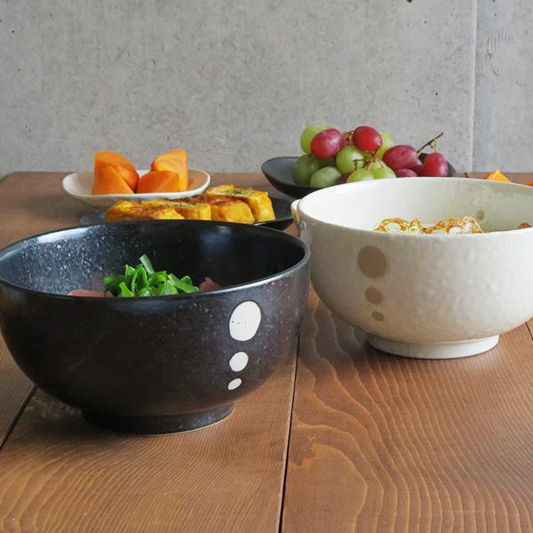 中皿 取り皿 EASTオリジナル 和カフェスタイル たたきプレート16cm