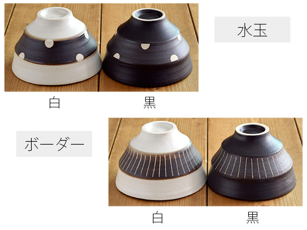 Table ware East | Rakuten Global Market: Handmade bowl (waterdrop ...