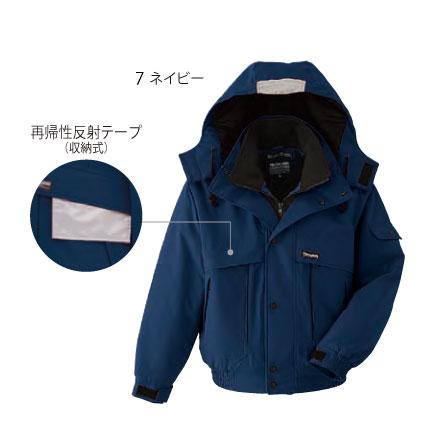 59001 防水極寒® 旭蝶