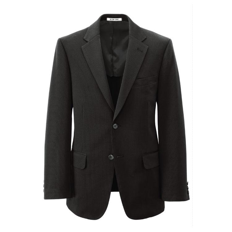 ニットジャケット(男性用) 11130-99 YA4~AB8 ボストン商会 ボンユニ BONUNI