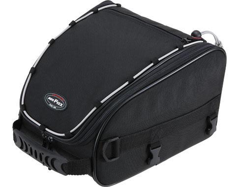 送料全国一律\520 流行 TANAX タナックス MFK-096 スポルトシートバッグ 与え