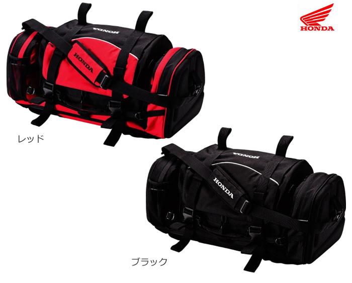 HONDA(ホンダ) NEWタンデムドラムバッグ EX-L81