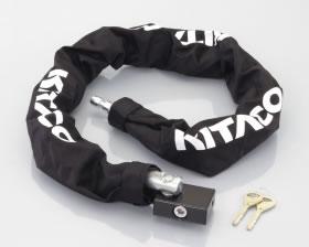 KITACO(キタコ) ウルトラロボットアームロック【長さ:950mm(HDR-LIGHT2010)】880-0817100