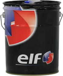 【正規品】【同梱不可】 elf(エルフ) 二輪用4サイクル エンジンオイル モト4ツインテック MOTO 4 TWIN TECH 20W-60 【20Lペール缶】