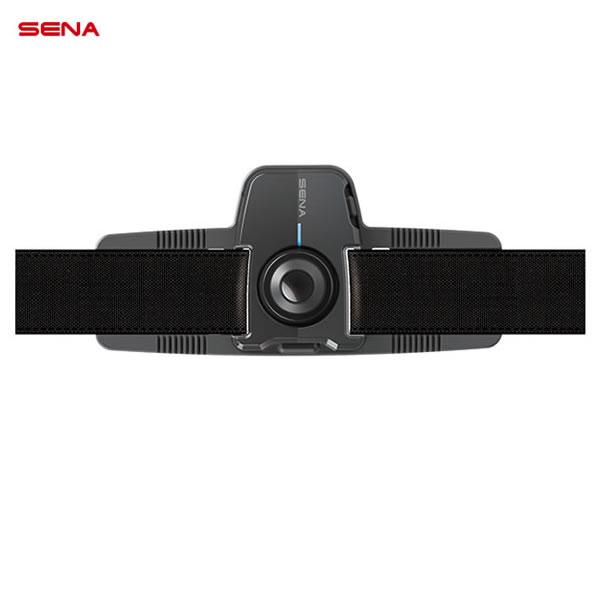 【国内正規品】SENA(セナ) リストバンドリモコン SC-WR-01
